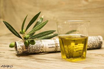 100-Griekse-Olijfolie