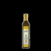 Kanakis Family 500 ml | Extra Vergine Olijfolie