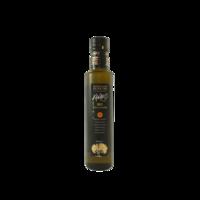 Kanakis Family BIO 250 ml | Extra Vergine Biologische Olijfolie