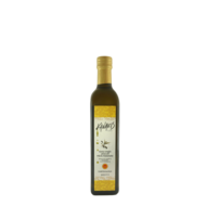 Kanakis Family 500 ml | Extra Vergine Olijfolie kanakisolijfolie.nl
